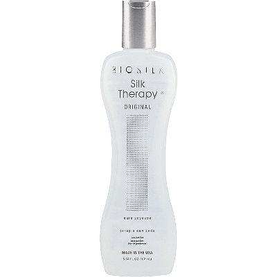 Biosilk silk therapy original fl oz icon salon for Absolute tan salon milton fl