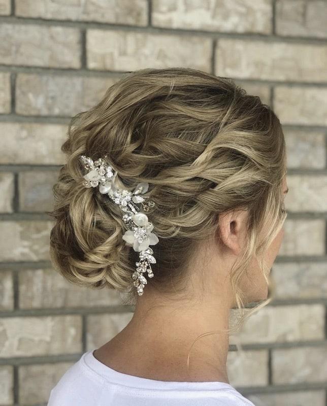 Featured Work- Bridal-min