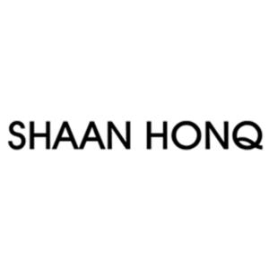 Shaan Hong