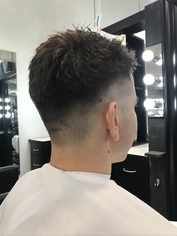Haircut(4)-min