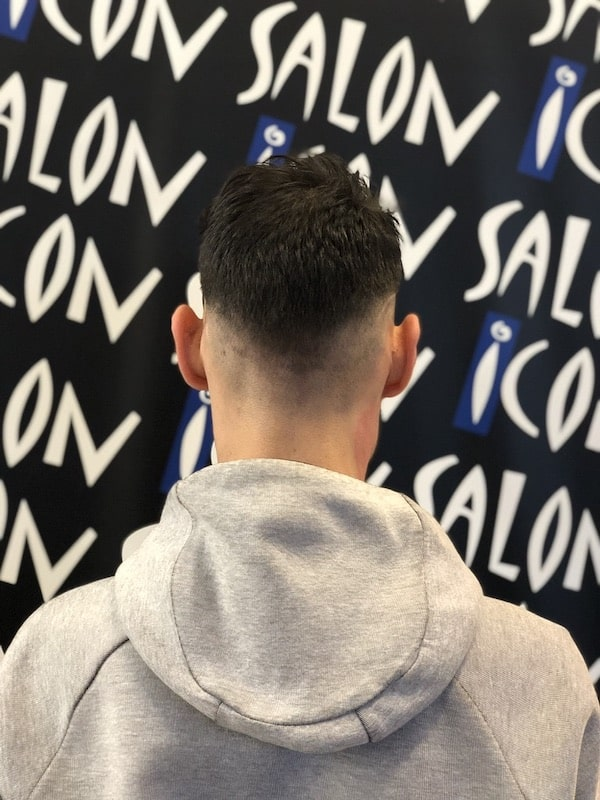 Haircut-min