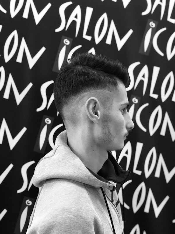 Haircut(1)-min