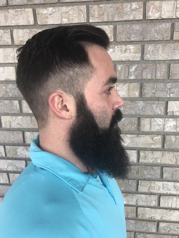 Haircut(2)-min