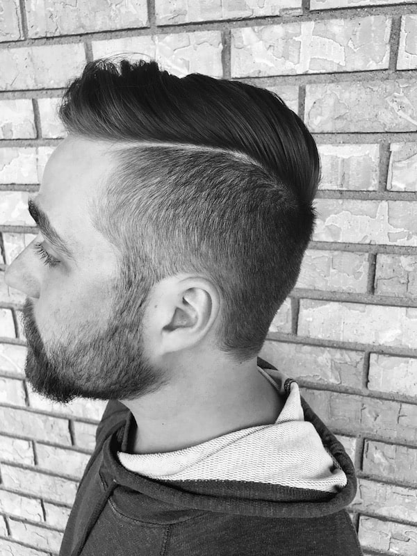 Haircut(5)-min