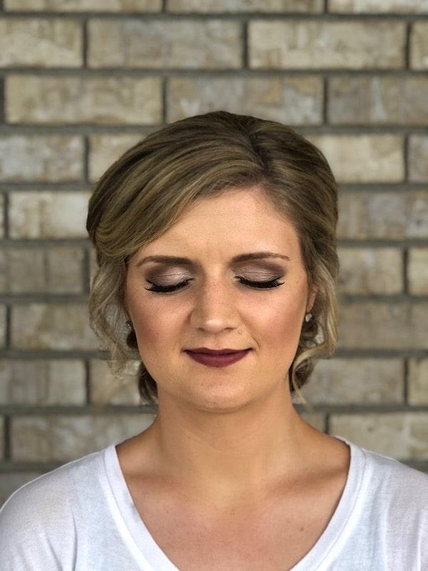 Makeup(1)-min