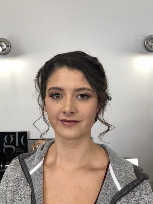 Makeup(2)-min