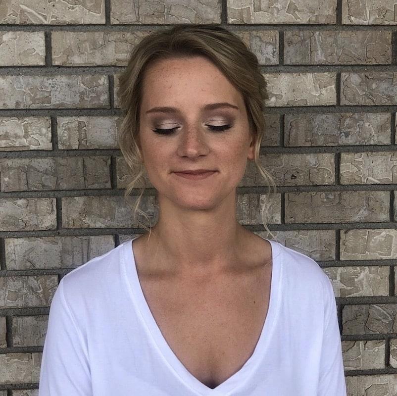 Makeup(5)-min