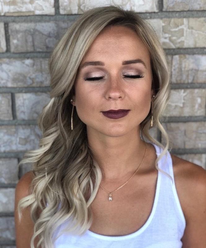 Makeup(6)-min